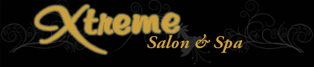 Xtreme Salon & Spa