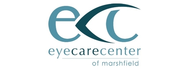 Eye Care Center of Marshfield
