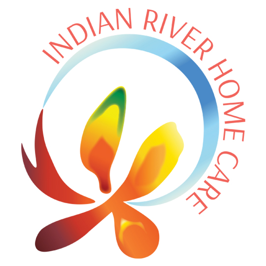 Indian River Home Care
