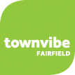 Townvibe / Fairfield