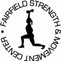 Fairfield Strength & Movement Center