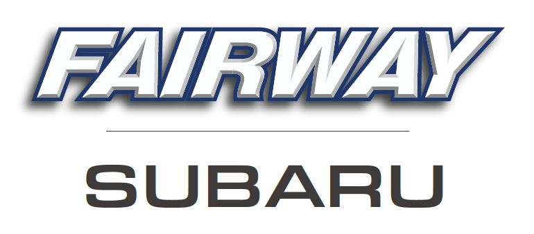 Fairway Subaru