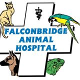 Falconbridge Animal Hospital