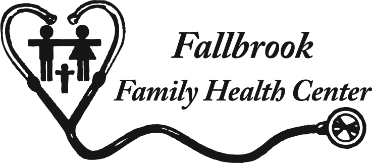 Fallbrook Family Health Center