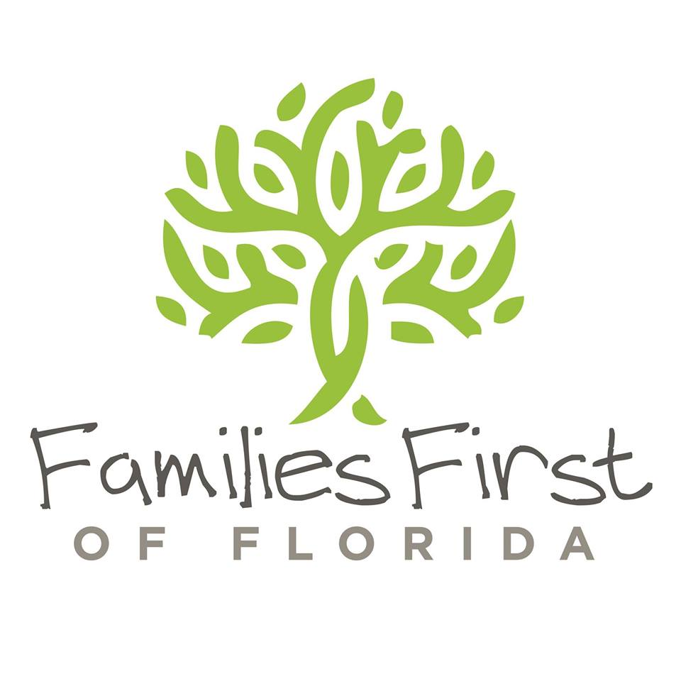 Families First of Florida