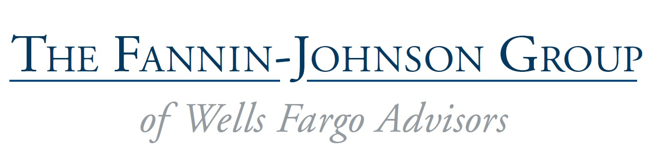 The Fannin-Johnson Group of Wells Fargo Advisors