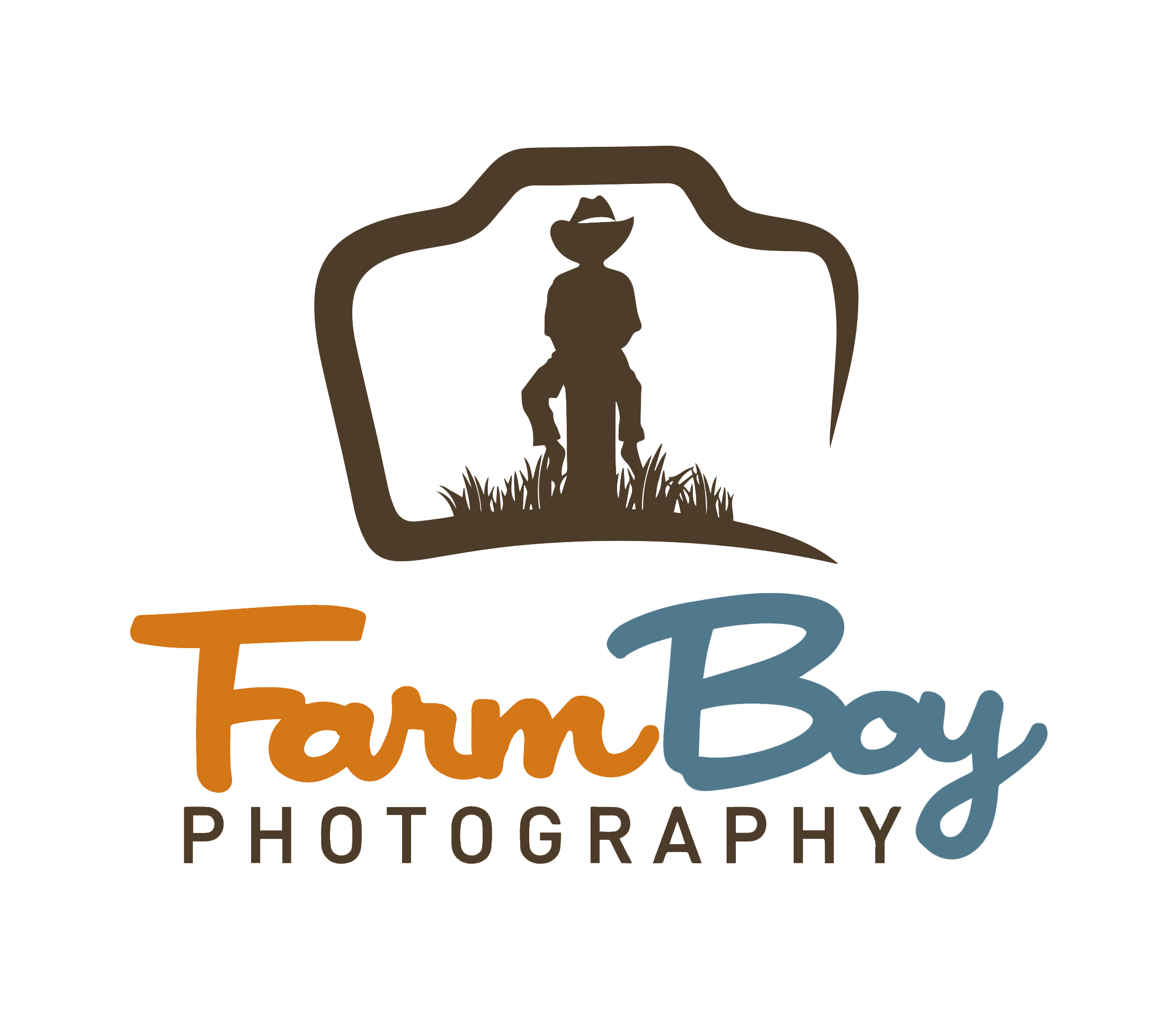Farm Boy Photography