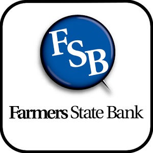 Farmer's State Bank