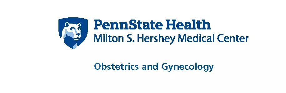 Penn State Health Obstetrics and Gynecology