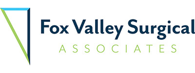 Fox Valley Surgical Associates