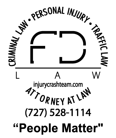 Law Offices of Frank DiCosola, P.A.