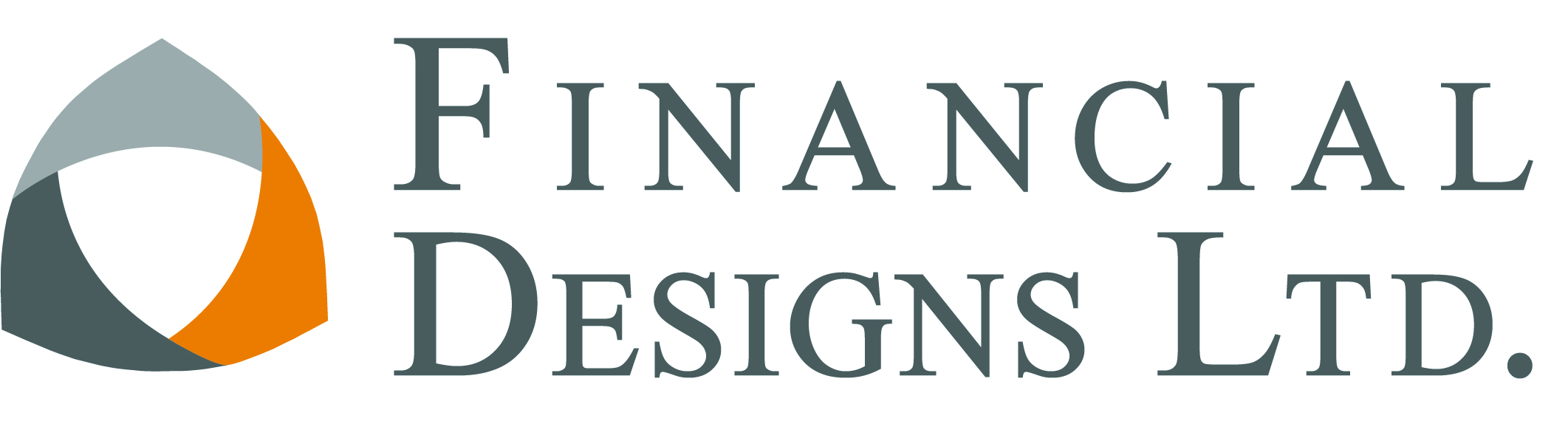 Financial Designs Ltd.
