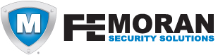 F.E. Moran Security Solutions