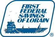 First Federal Savings of Lorain Bank