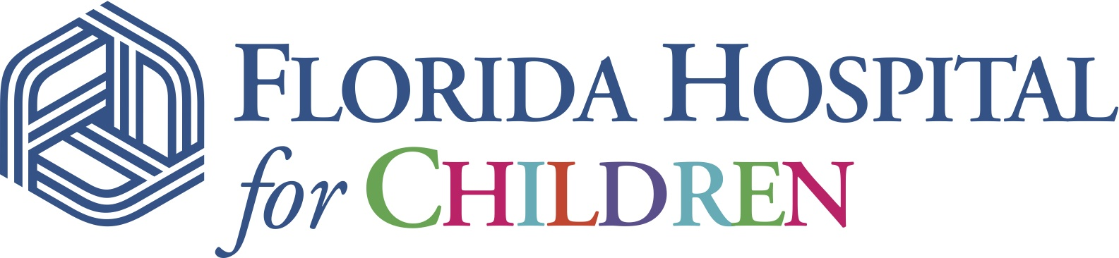 Florida Hospital For Children