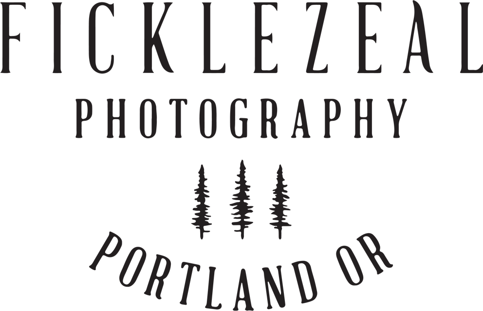 FickleZeal Photography