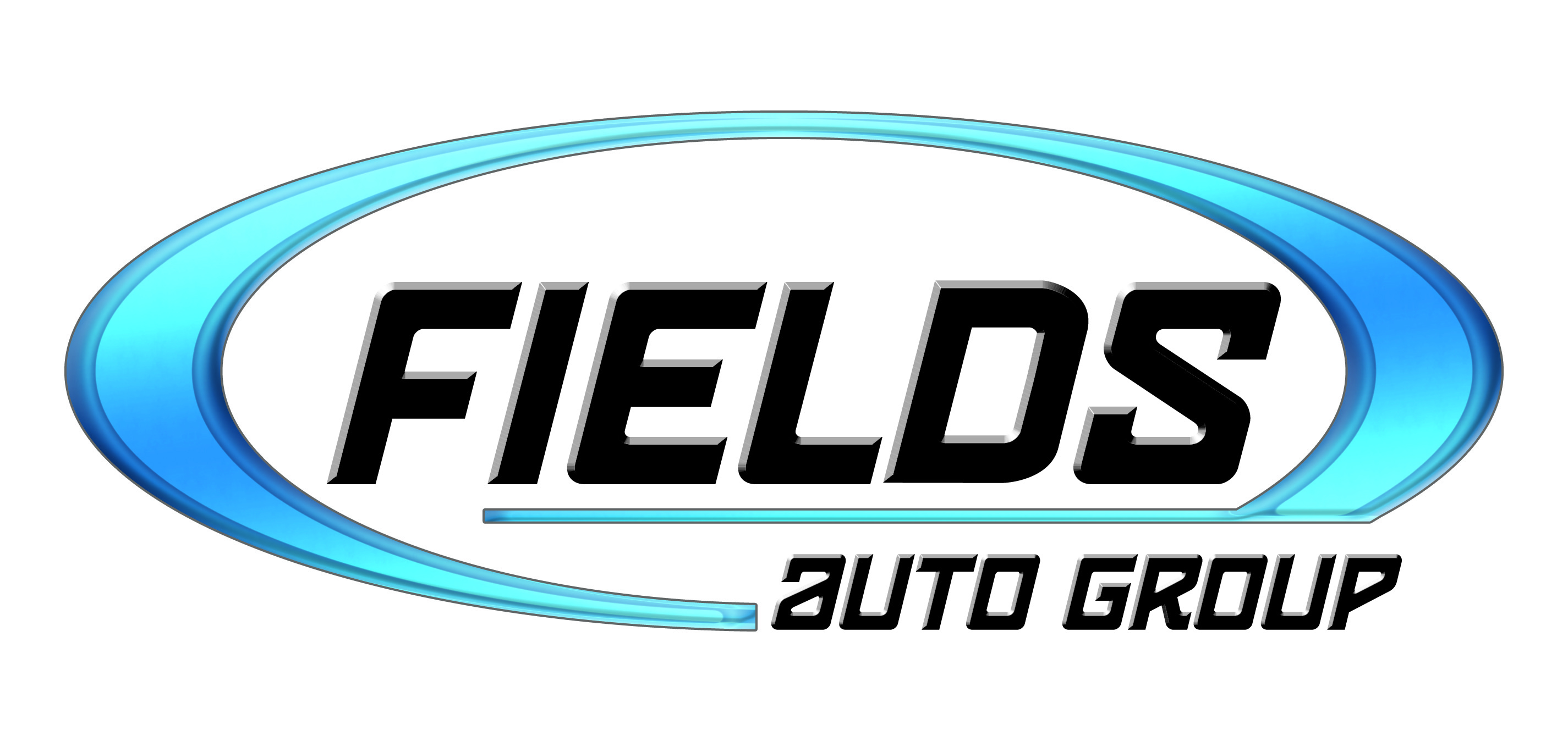 Fields Auto Group