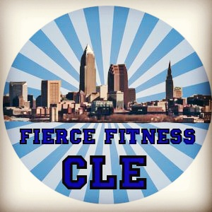Fierce Fitness CLE