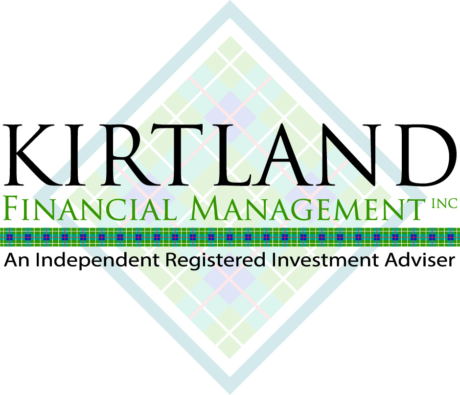 Kirtland Financial Management, Inc.