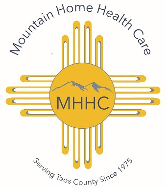 Mountain Home Health Care, Inc.