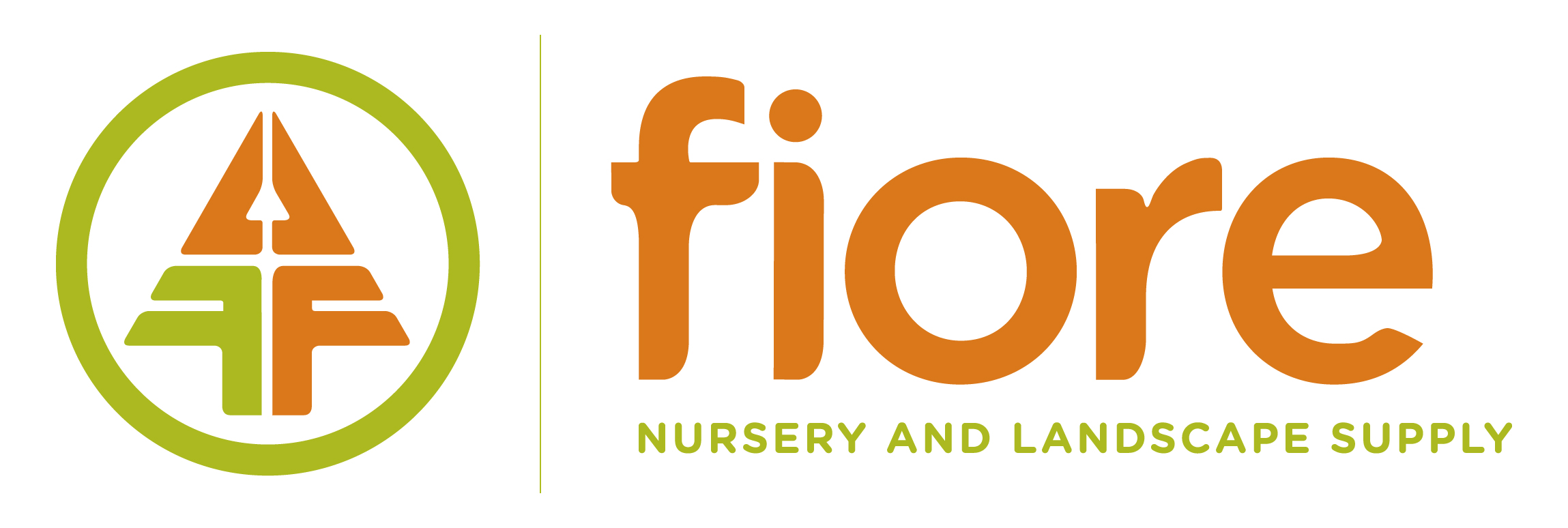 Fiore Nursery and Landscape Supply