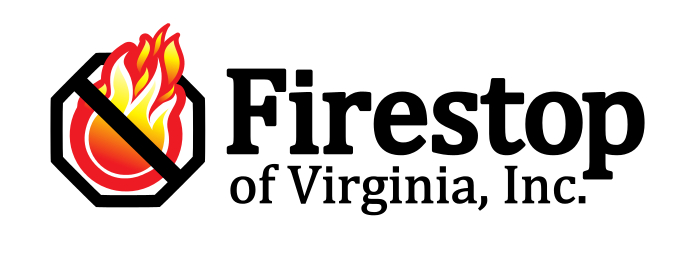 FireStop of Virginia, Inc.