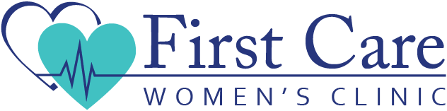 First Care Family Resources, Inc.