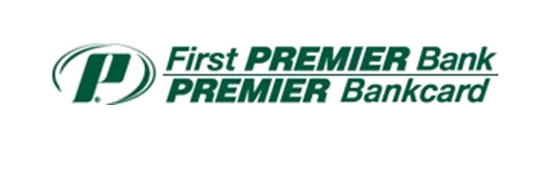 First Premier Bank / Premier Bankcard