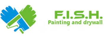 F.I.S.H. Painting and Drywall