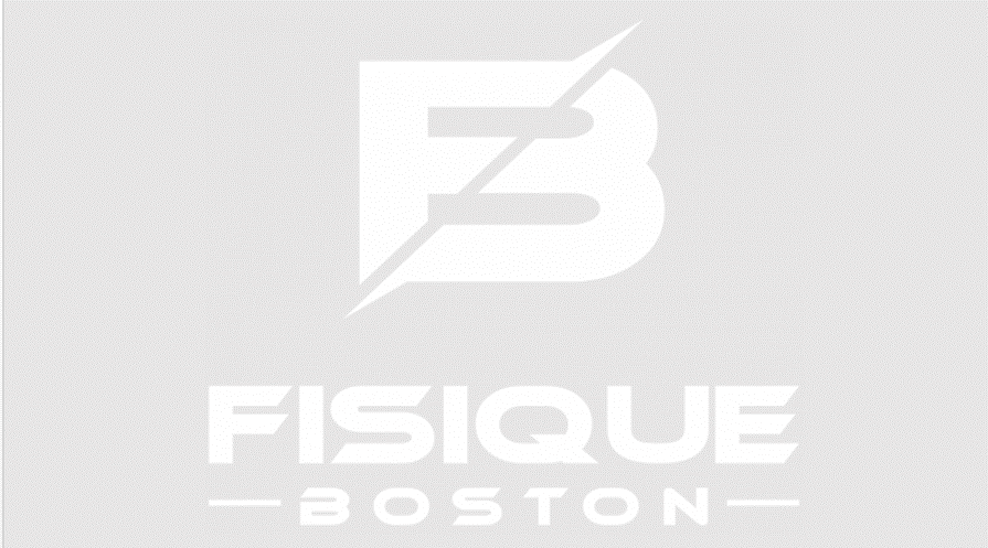 Fisique Boston