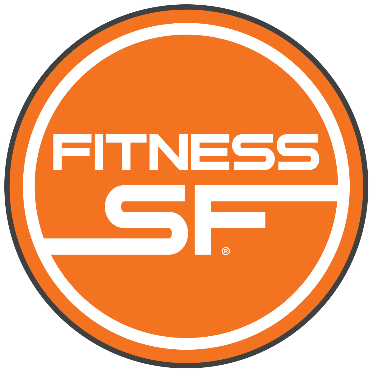 Fitness SF Marin