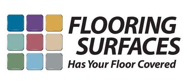 Flooring Surfaces Inc.