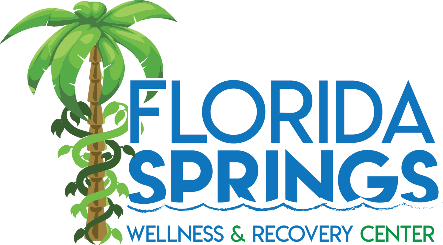 Florida Springs Wellness and Recovery