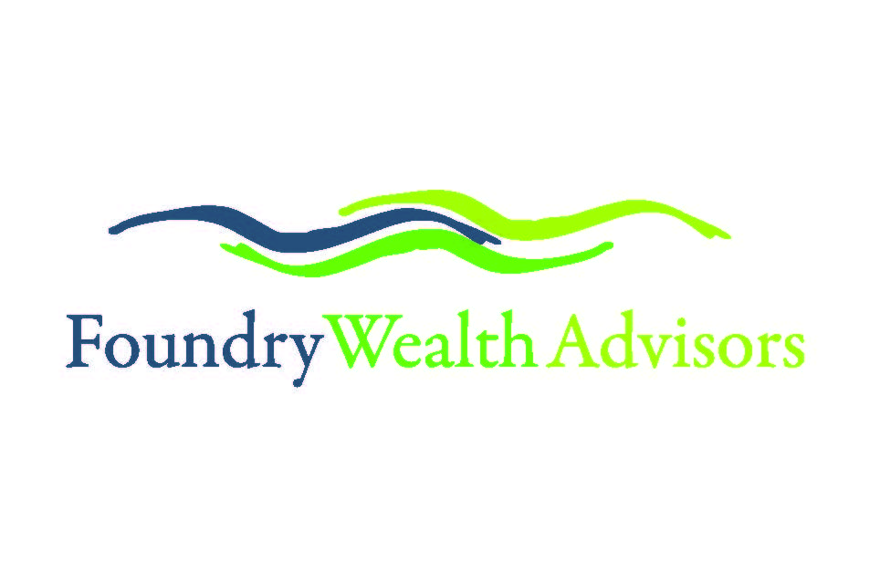 Foundry Wealth Advisors