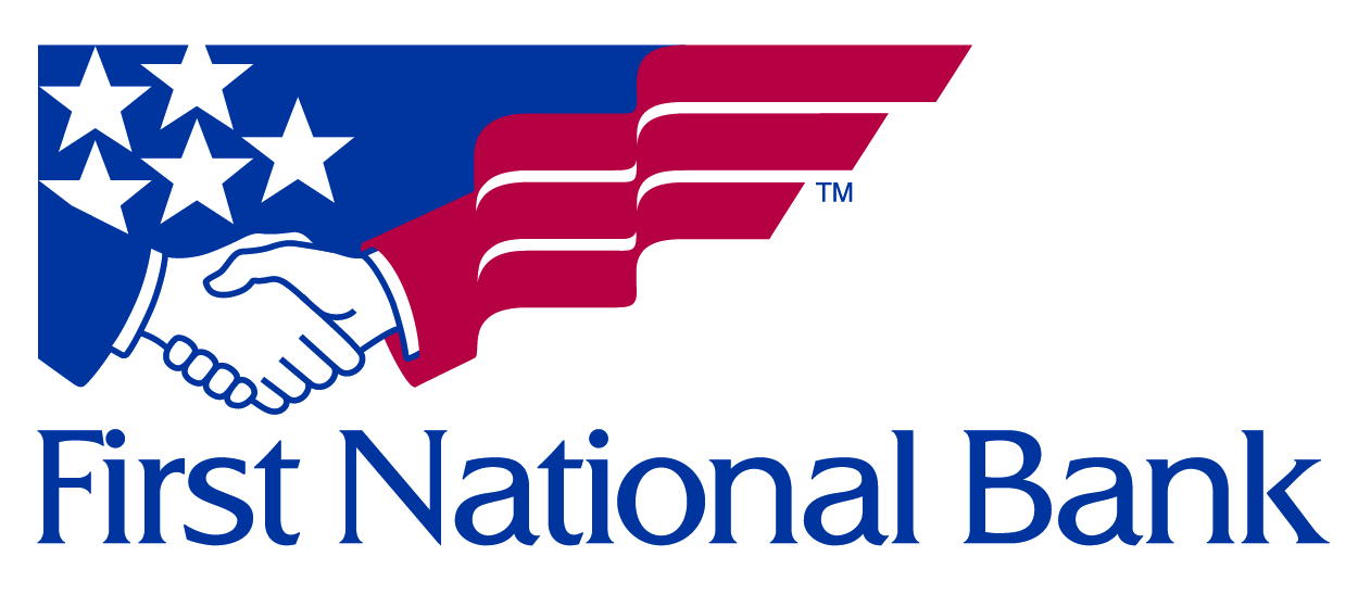 First National Bank