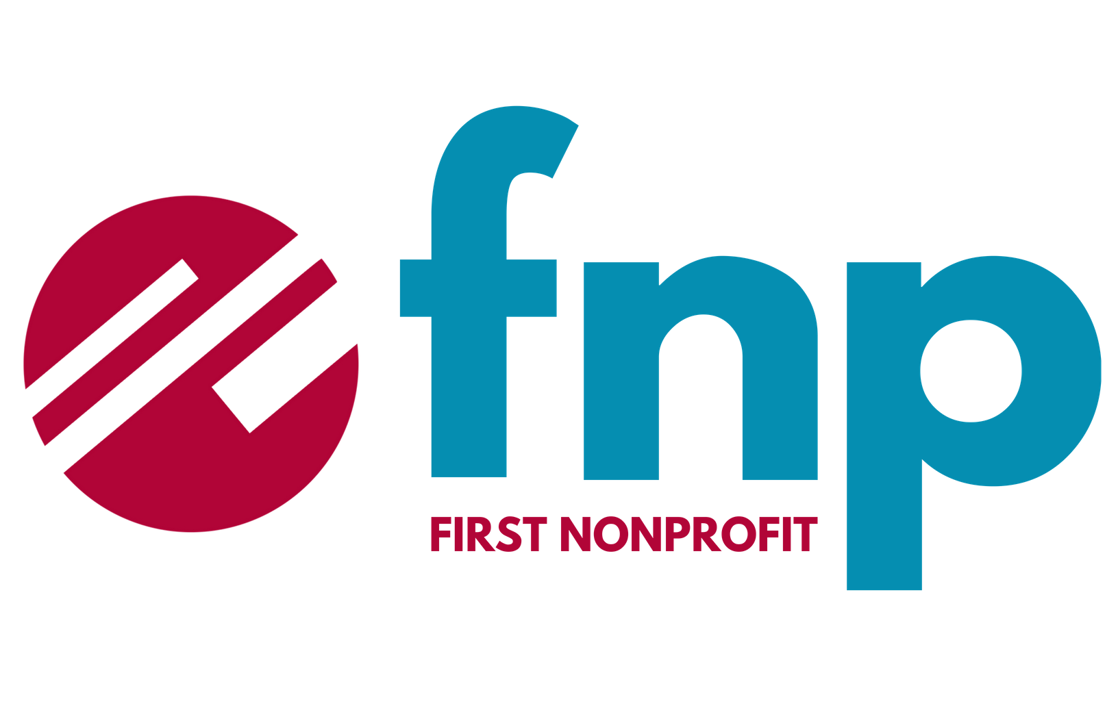 First Nonprofit