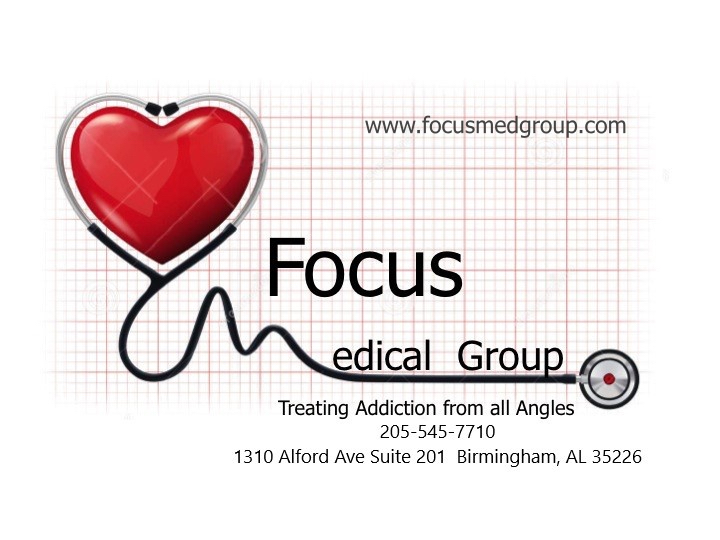 Focus Medical Group