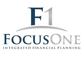 Focus One Integrated Financial Planning