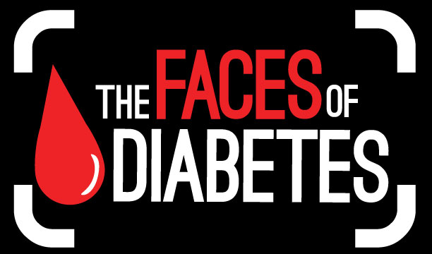 The Faces of Diabetes