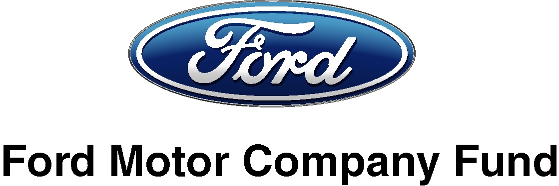 Ford credit login pay bill 2017 2018 2019 ford price Ford motor company complaints
