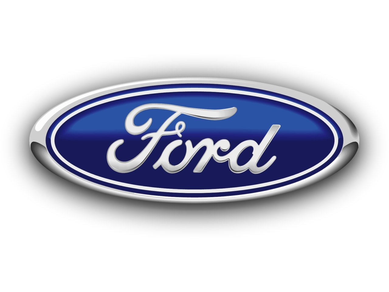 Feduke Ford Inc.