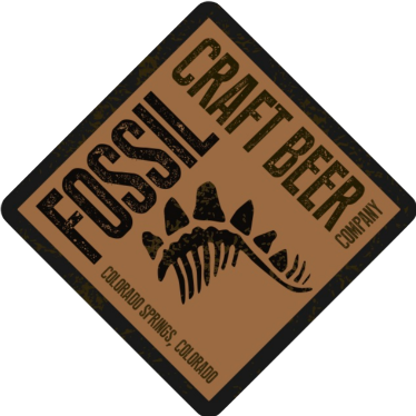 Fossil Craft Beer Co.