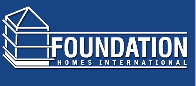 Foundation Homes Property Management