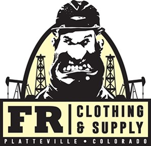 FR Clothing & Supply