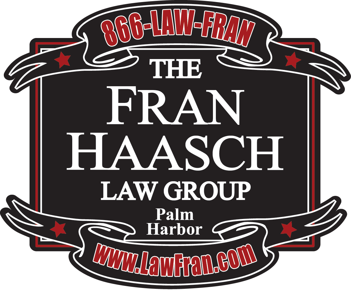 Law Offices of Fran Haasch, Esquire, P.A.