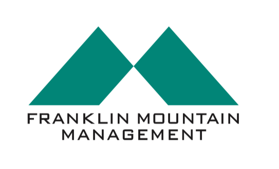Franklin Mountain Management