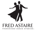 Fred Astaire Dance Studios Princeton