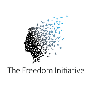 The Freedom Initiative