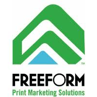 FreeForm Print Marketing Solutions