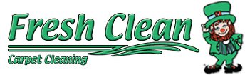 Fresh Clean Carpet Cleaning
